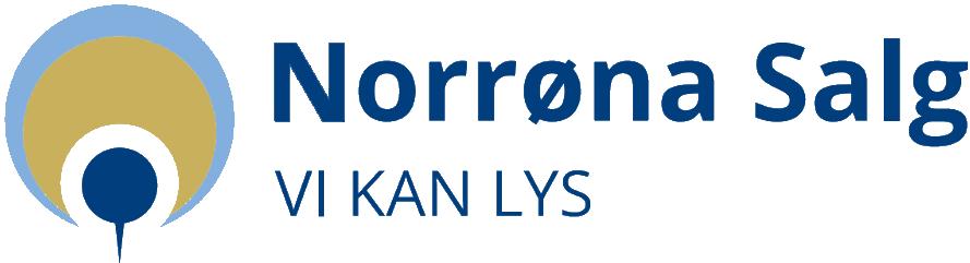 Norrøna Salg